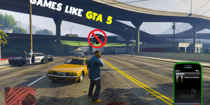 top 10 open world games for pc like gta
